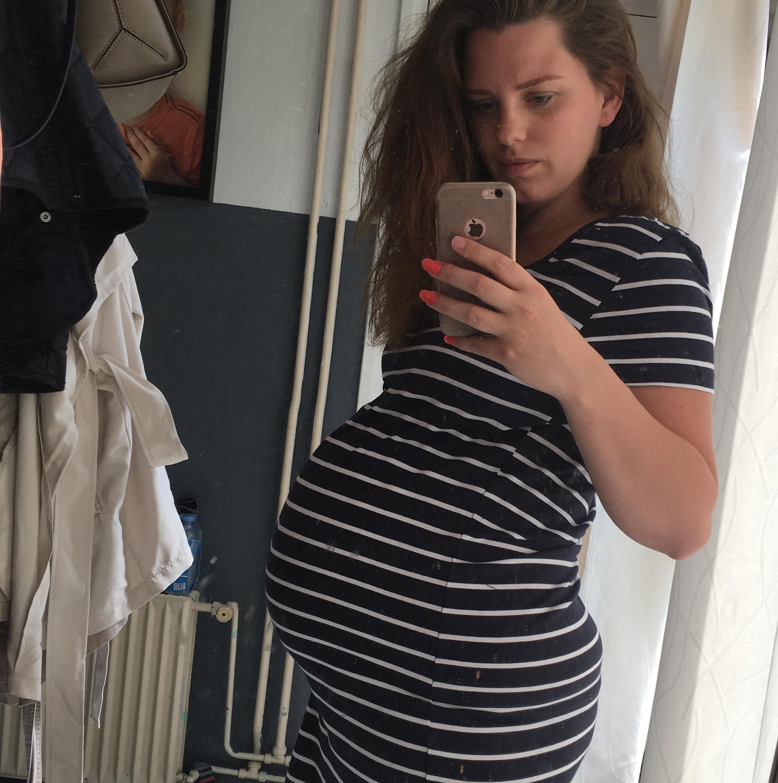 f5242722e7d56a Mijn favoriete zwangerschapsoutfits. + winactie!