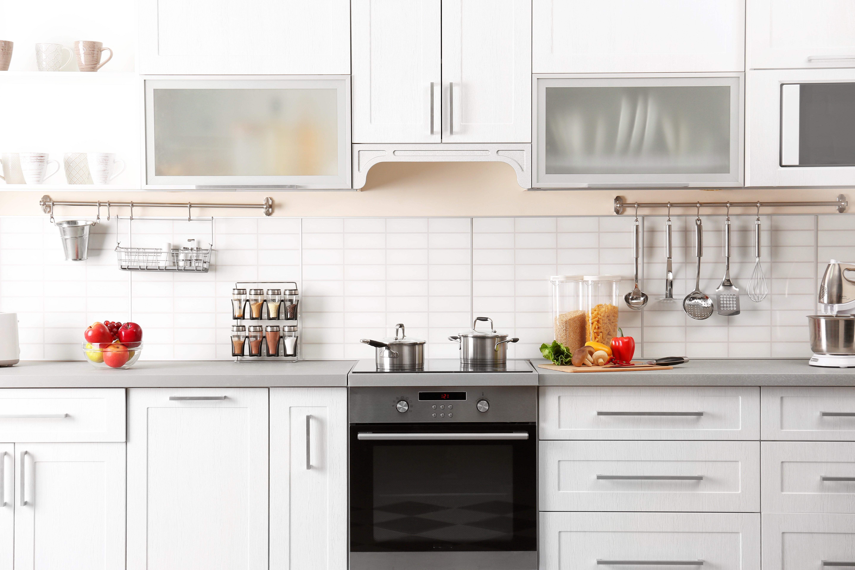 Super Superleuke lowbudget tips voor een keuken make-over DE-07
